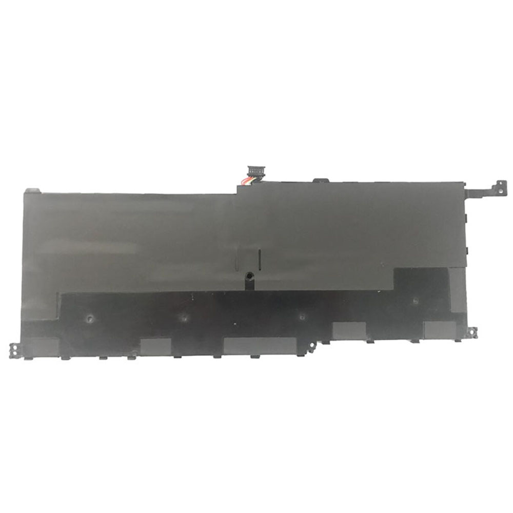 Lenovo X1C Yoga Carbon Gen 6 SB10K97567 Akku