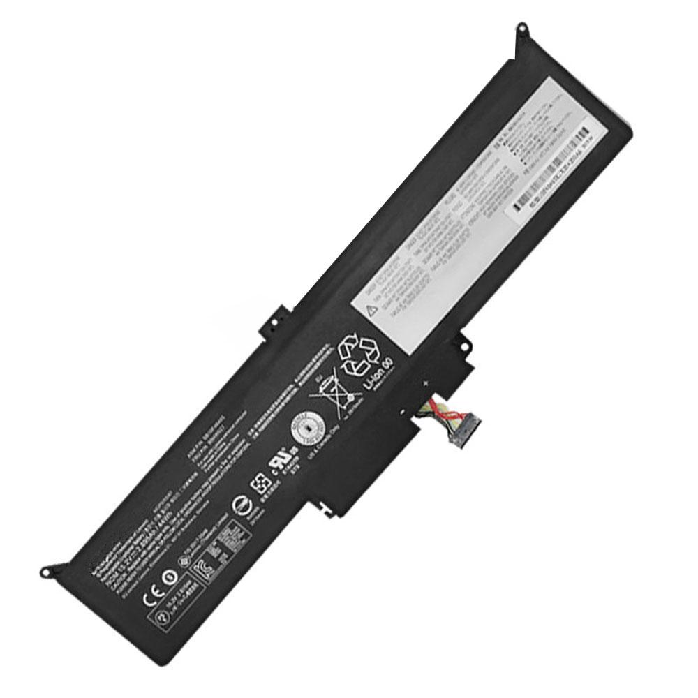 Lenovo Yoga 12 X260 Batterie
