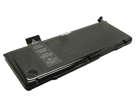 APPLE MacBook Pro 17 Batterie