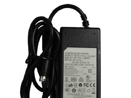 LI SHIN 0219B1280 CAM090121 Netzteil