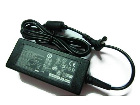 D 100 - 240V 1.0A 50-60Hz 20V 2A(2,0A) 40W Netzteil