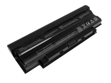Dell Inspiron 13R 14R N4010 15... Batterie