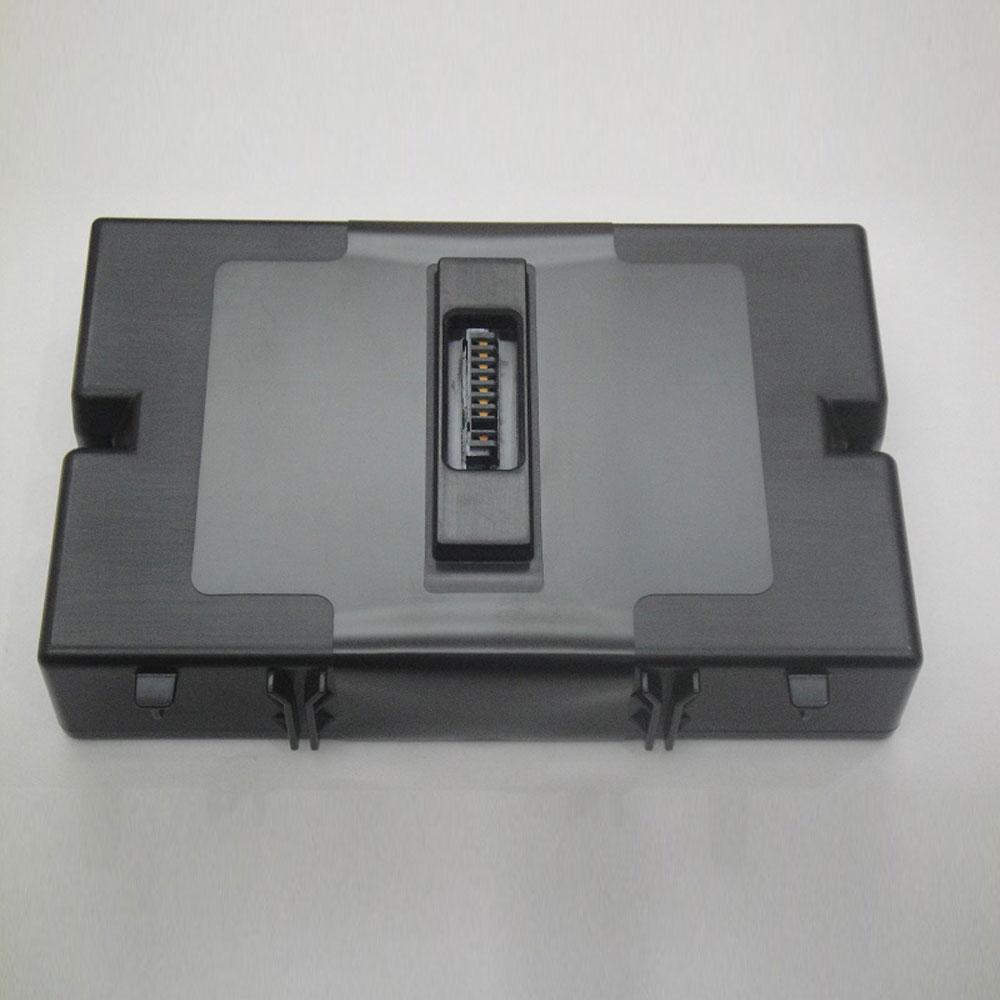 Bose S1 Pro Multi Position PA Speaker 789175 0110 Akku