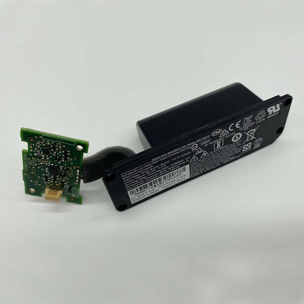 Bose Soundlink Mini 2 Akku
