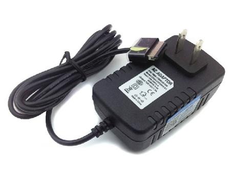 ADP-40TH_A 100-240V 1.5A(1,5A) 50-60Hz 15V 1.5A(1,4A) 18W adattatore