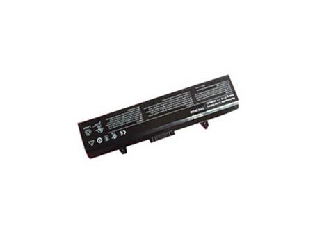 GW240 56WH 11.1V batterie