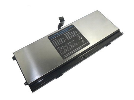 0HTR7 64WH / 8Cell   14.8V batterie