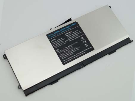 Dell XPS 15z L511Z  Batterie