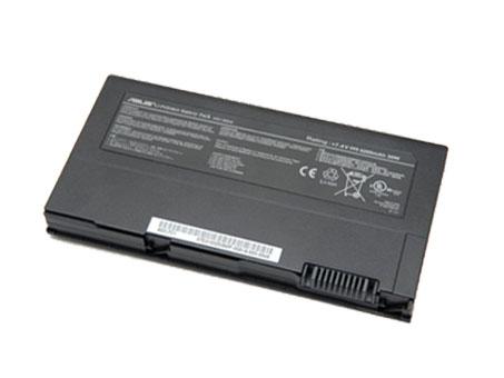 Asus EEE PC 1002 1002HA S101H ... Batterie