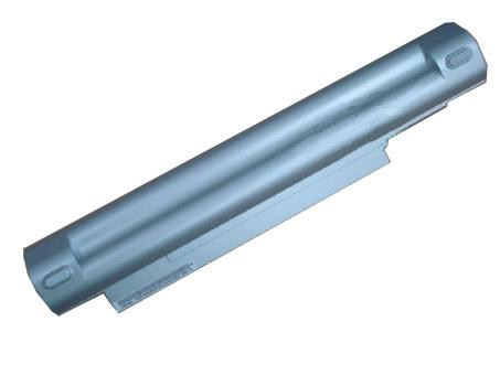 LG T380 Series Batterie