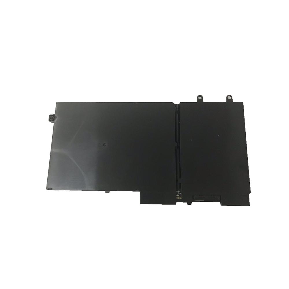 Dell Precision M3540 1V1XF 4GVMP R8D7N Akku