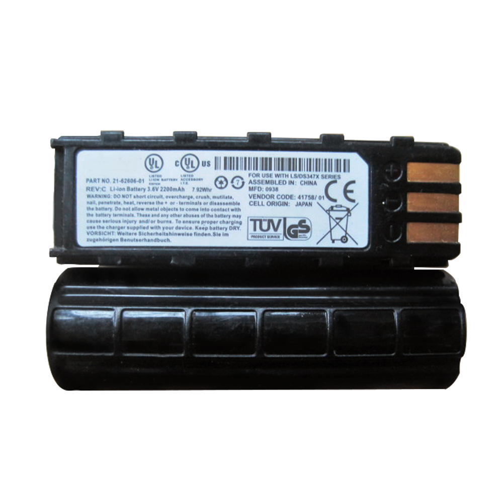 21-62606-01 batterie-other