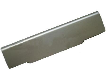 Twinhead DuraBook D14 N14 S15 ... Batterie