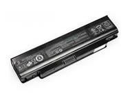 2XRG7 56Wh / 6Cell 11.10V batterie