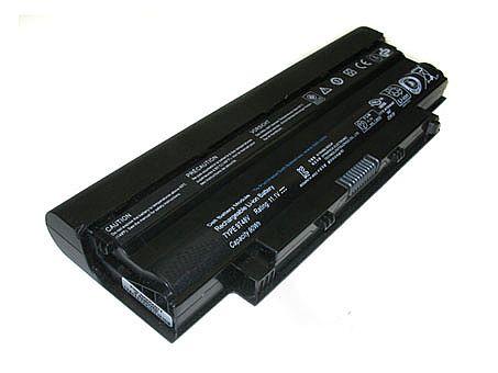 04YRJH 90WH 11.1V batterie