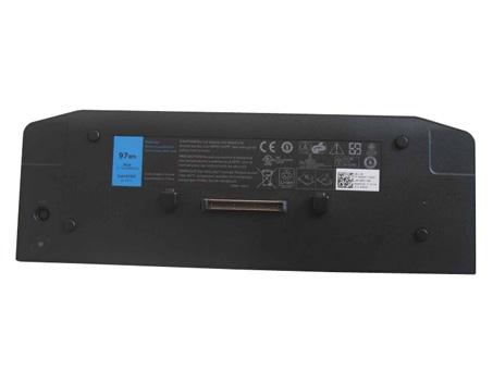 T54FJ 97WH 11.1V batterie