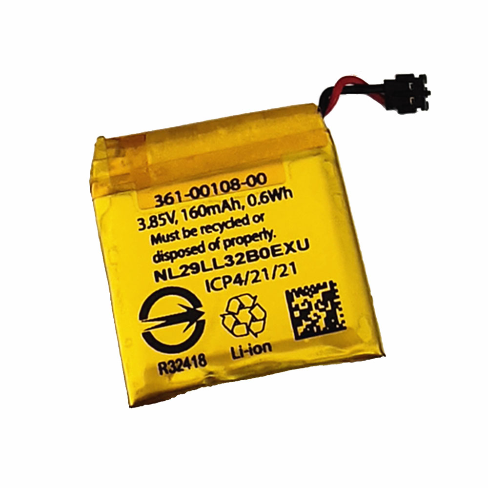 361-00108-00 batterie-other