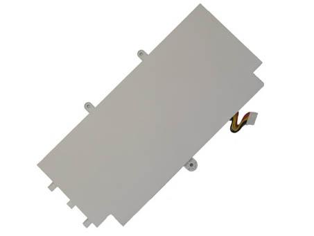 3UF504553-1-T0686 16WH 11.1V batterie