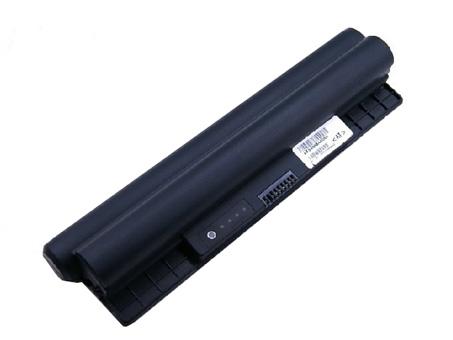 Lenovo F20 Series Batterie