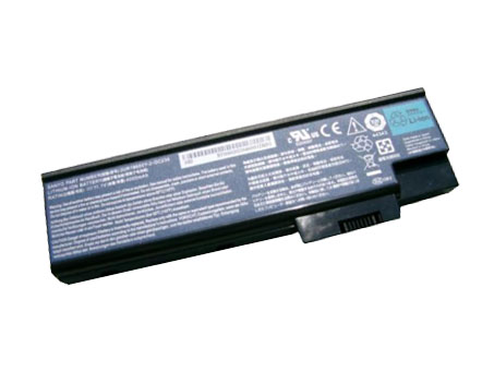 SY6 4000mAh 11.1V(can not compatible with 14.8V) akku