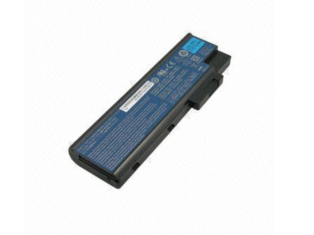 Acer 4000mAh 11.1V akku