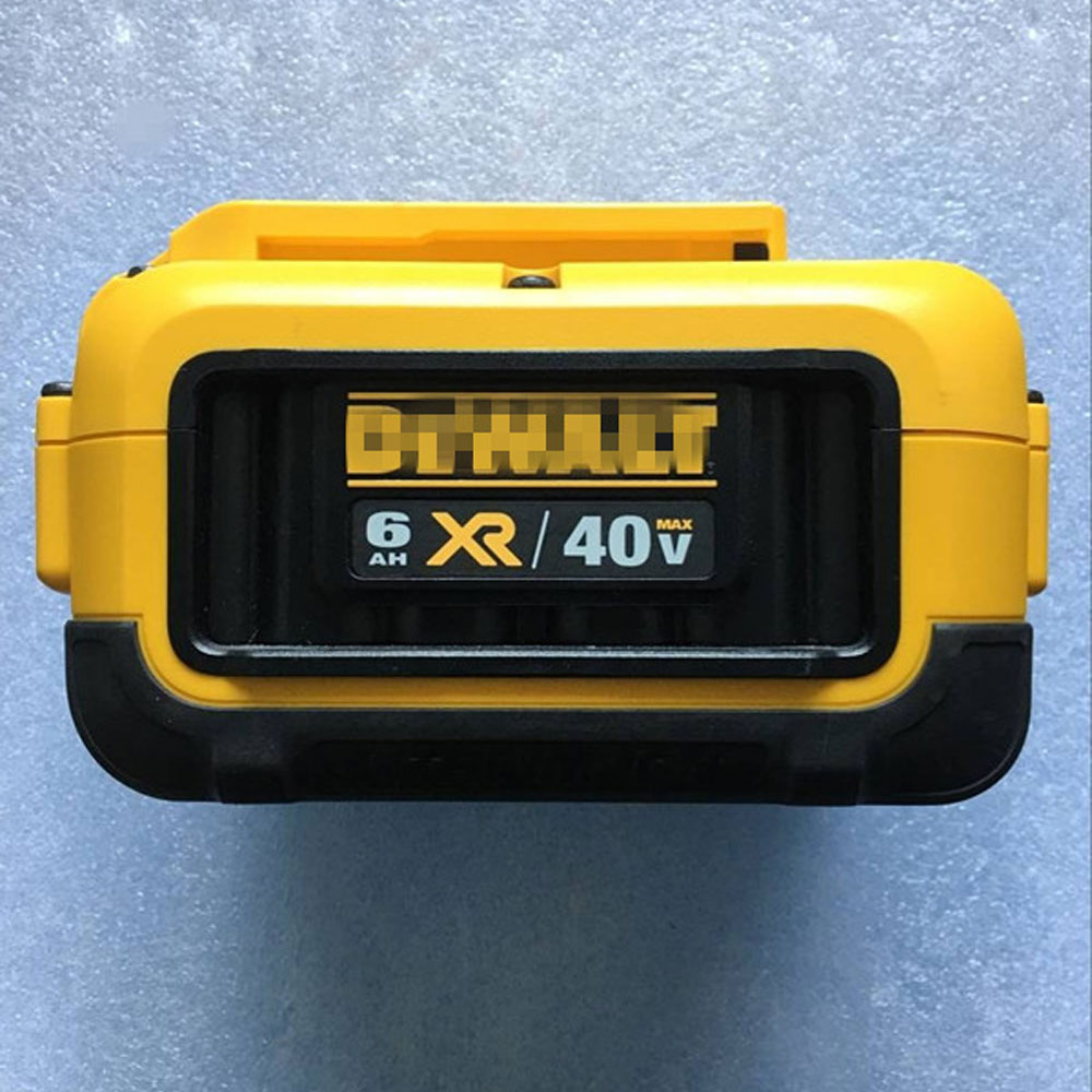 DCB406