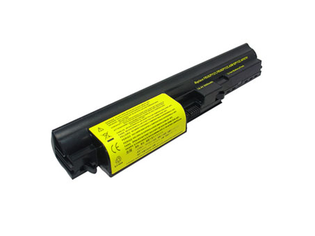 IBM 5200mAh 10.8V batterie