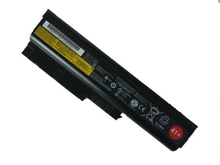 IBM ThinkPad T60 R500 T500 T61... Batterie