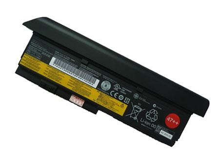 Lenovo ThinkPad X200 X200s X20... Batterie