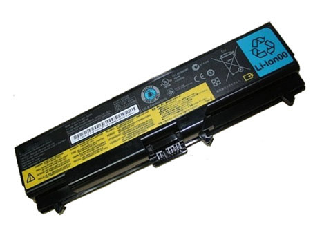LENOVO ThinkPad SL410 SL510 Batterie