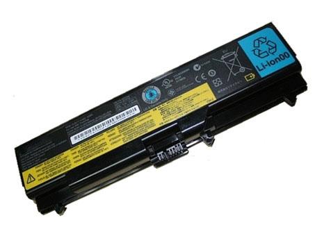 """Lenovo E40 E50 Edge 14"""" S... Akku"""