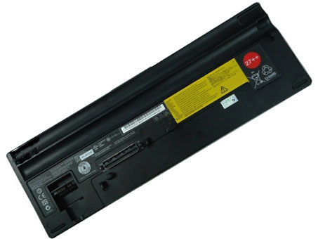 Lenovo ThinkPad SL410 SL510 Se... Batterie