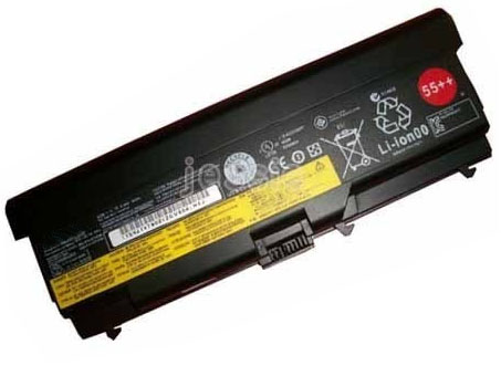 Lenovo ThinkPad 55++ T410 SL41... Batterie