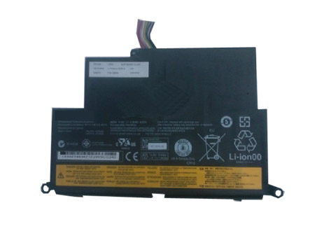 Lenovo ThinkPad Edge E220s  E4... Batterie