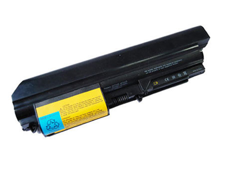 IBM Lenovo ThinkPad T61/R61/R6... Batterie