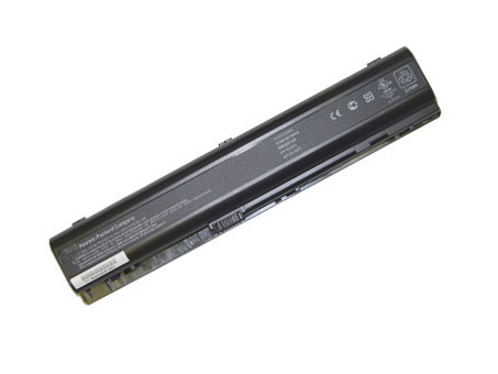 HP Pavilion DV9500 DV9500t DV9... Batterie