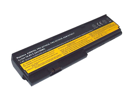 Lenovo ThinkPad X200 Series