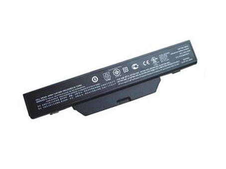 HP Compaq 6720 