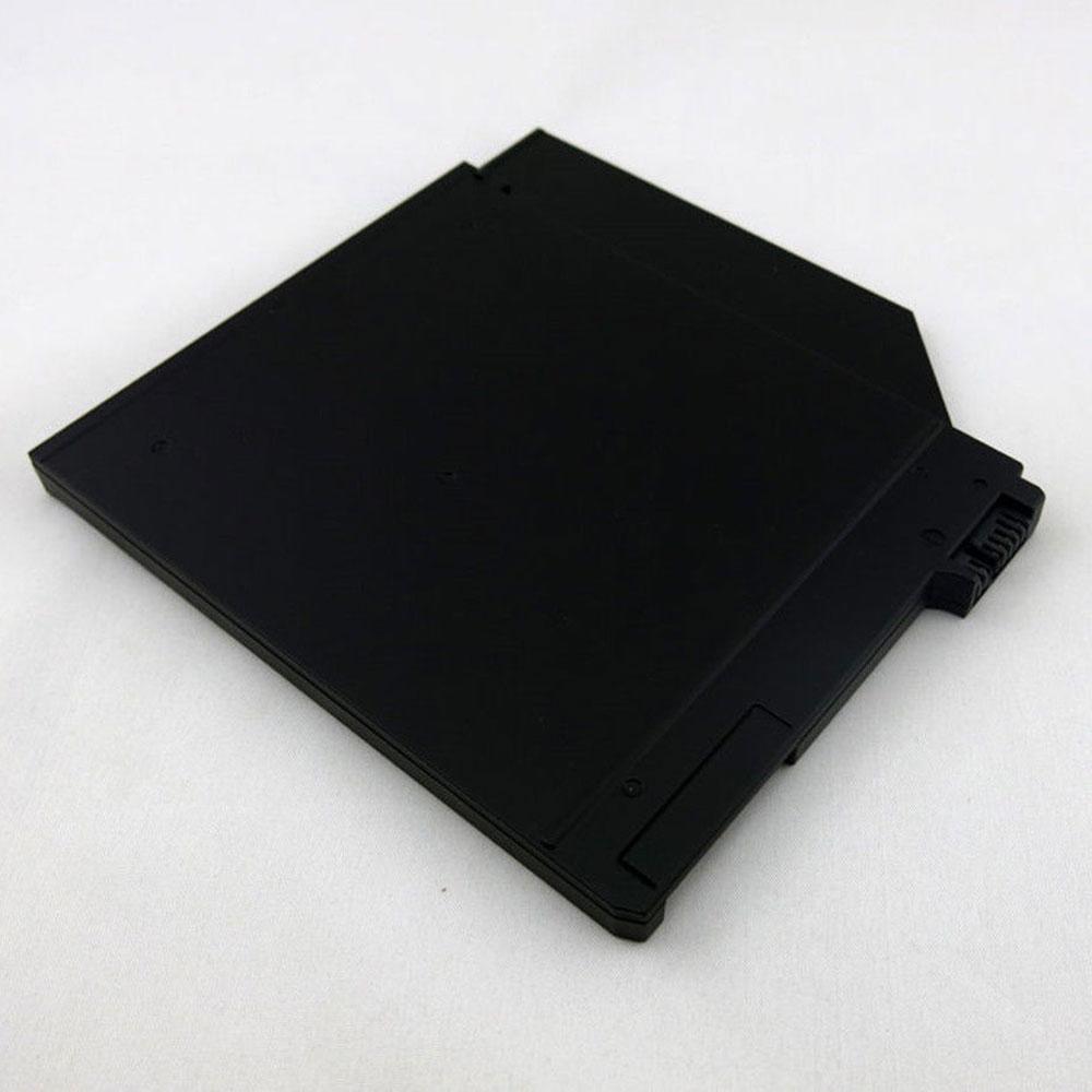 Lenovo Thinkpad T410S T420S T430S Ultrabay Akku