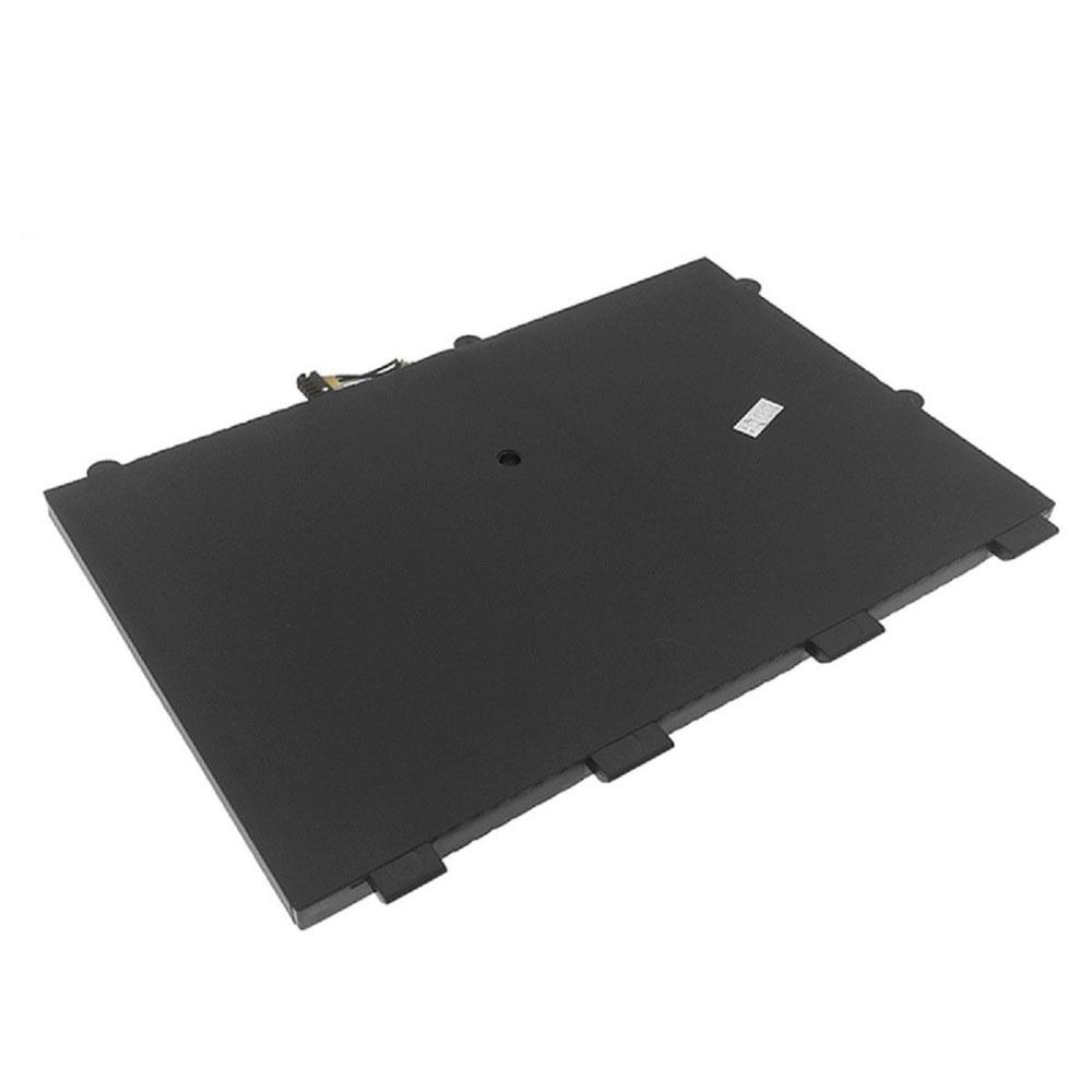 Lenovo ThinkPad Yoga 11e Akku