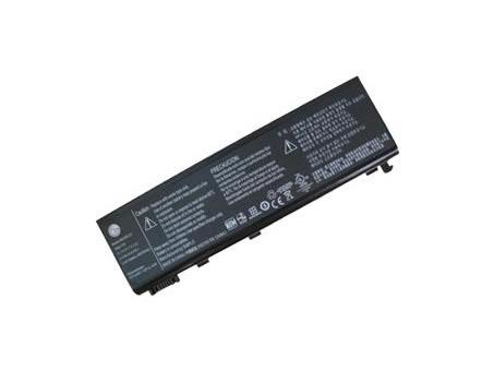 LG E510 serie Akku