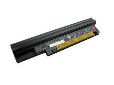 Lenovo ThinkPad Edge 13 E30 no... Batterie