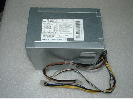 HP Compaq CFH0320AWWA Power Su... Alimentatore