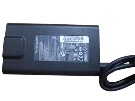 90W 100-240V 50-60Hz 19.5V 4.62A adattatore