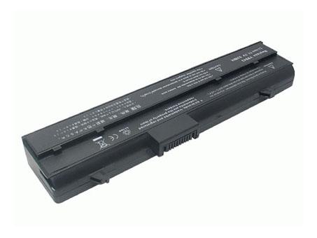 Dell Inspiron 630M/XPS M140 se... Batterie