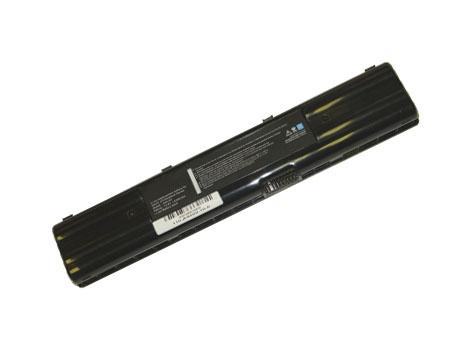 B22 4400mAh 14.8V batterie