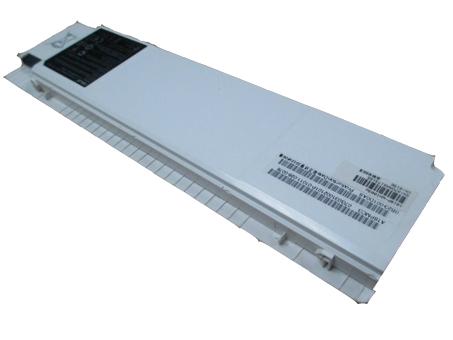 Asus   Eee PC 1018P Series  ... Batterie