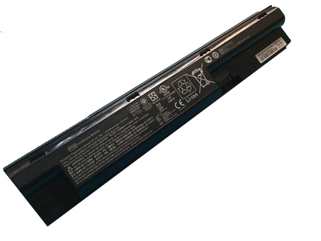 FP06 93WH/9CELL 11.1V(compatible with 10.8V) batterie