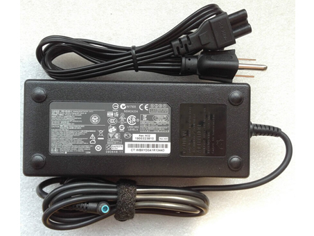 19.5V 100