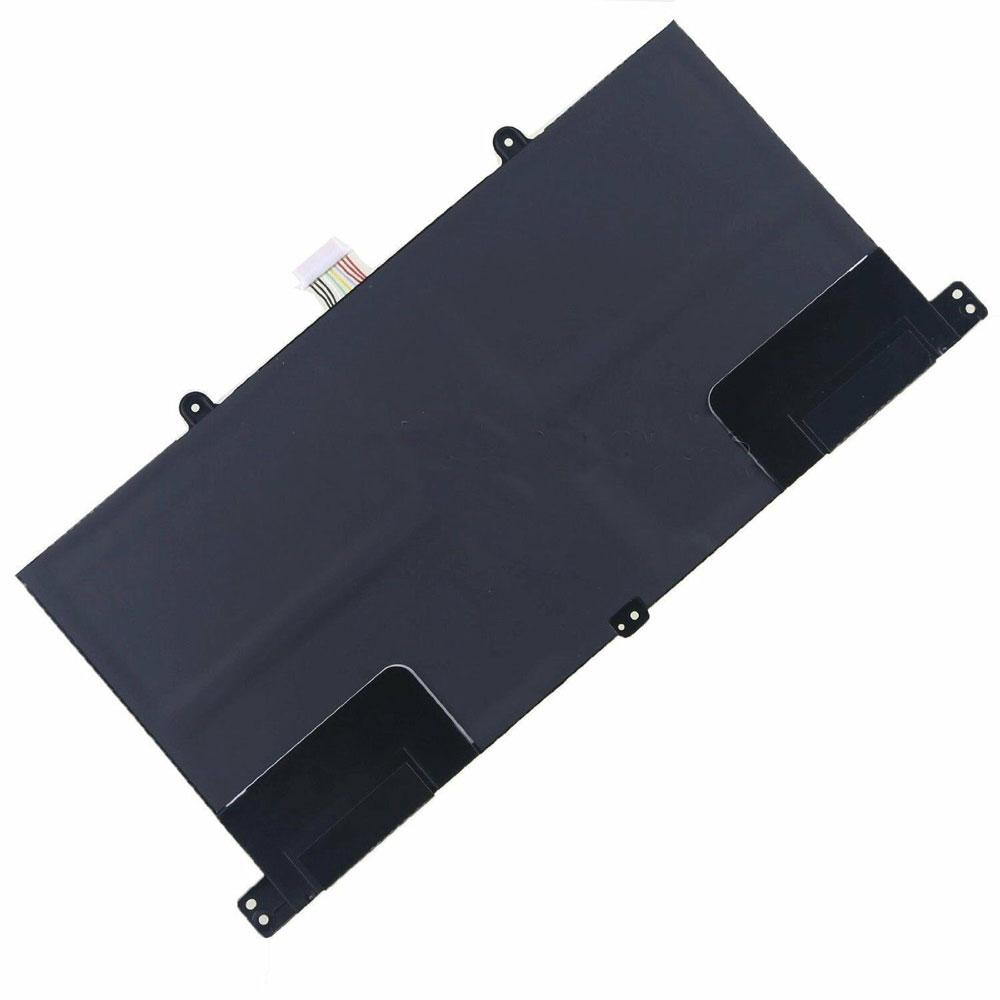 Dell Venue 11 Pro Keyboard Dock D1R74 CFC6C D1R74 Akku